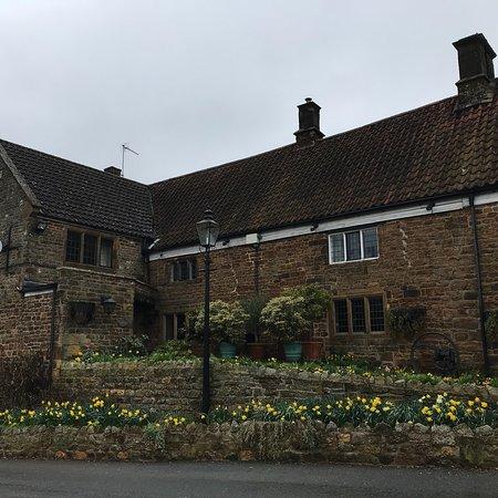 Priors Hardwick, UK: photo7.jpg
