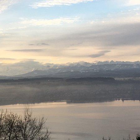 Lugnorre, Switzerland: photo3.jpg