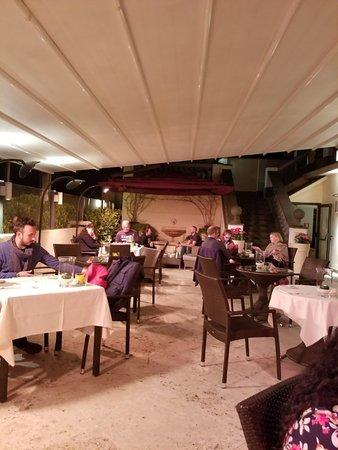 Hotel Savoy: 20180401_122526_large.jpg
