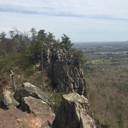 Kings Mountain, North Carolina: photo0.jpg