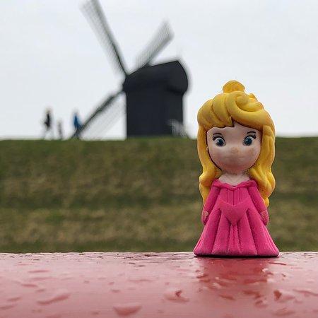 Bourtange, The Netherlands: photo3.jpg