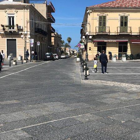 Piazza I Maggio: photo0.jpg