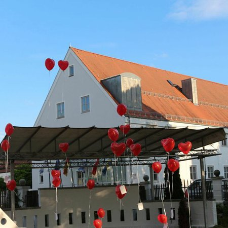 Neufahrn, Alemania: photo1.jpg