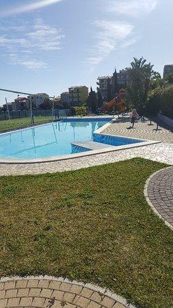 Tusa, Italia: 20180402_092931_large.jpg