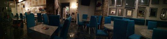 Hotel Vila Santa: IMG_20180324_221918_large.jpg