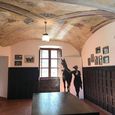 Bolotana, Italie : photo2.jpg
