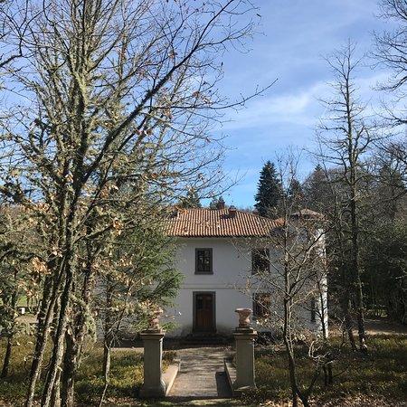 Bolotana, Italie : photo3.jpg