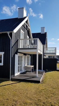 Sommerhome, summerhouse Landal Søhøjlandet