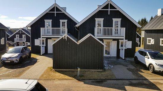 Gjern, Dinamarca: Sommerhome, summerhouse Landal Søhøjlandet