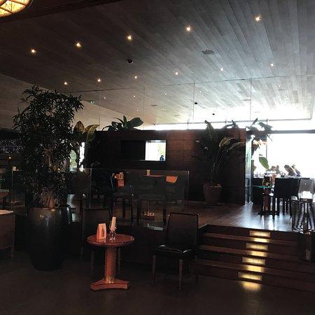 Hotel Seeburg: photo1.jpg