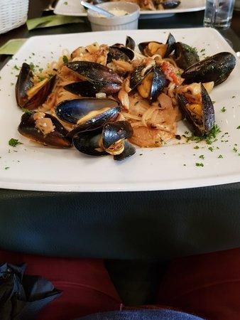 La Cuisine de Franco : 20180331_124456_large.jpg