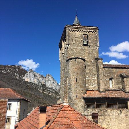 Isaba, Spain: photo1.jpg