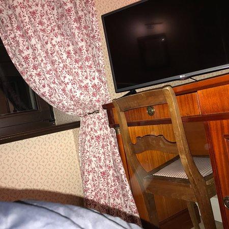 Hotel Grodek: photo4.jpg