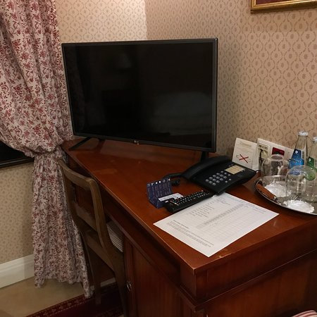 Hotel Grodek: photo5.jpg
