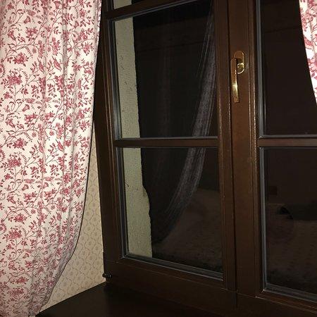 Hotel Grodek: photo6.jpg