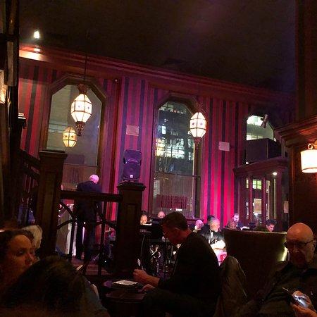 Carnegie Club : photo0.jpg