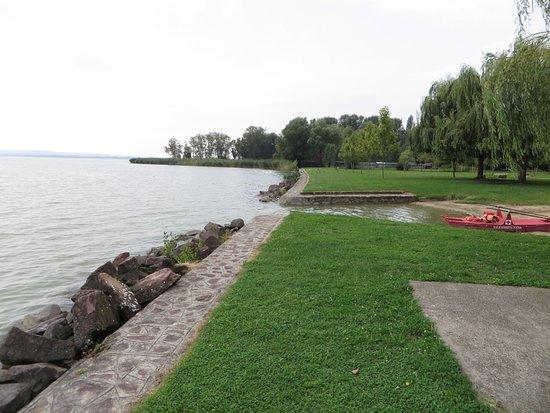 Helikon Strand