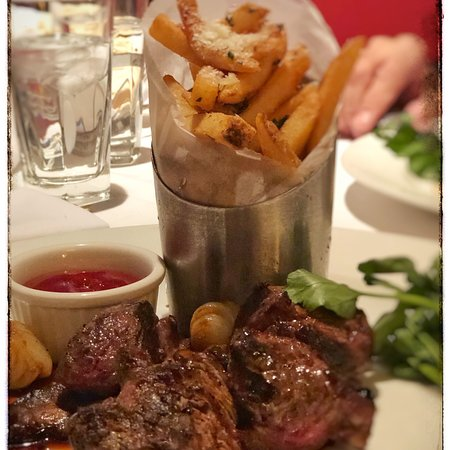 The Capital Grille: photo1.jpg