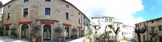 Chianni, Italia: IMG_20180402_104603_large.jpg