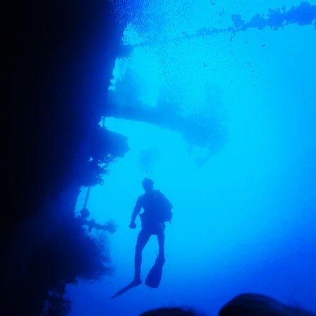 Pacific Dive: IMG_20180401_162146_640_large.jpg