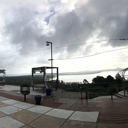 Las Cumbres: photo1.jpg