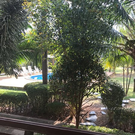 Hana Lanta Resort: photo3.jpg