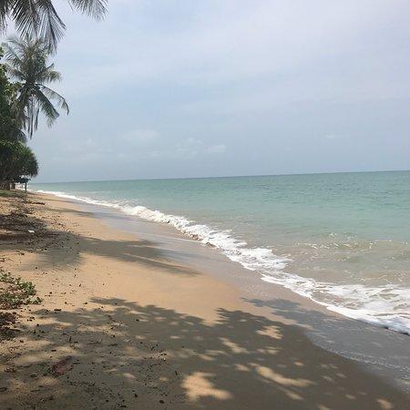 Hana Lanta Resort: photo5.jpg