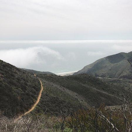 Point Mugu, CA: photo4.jpg