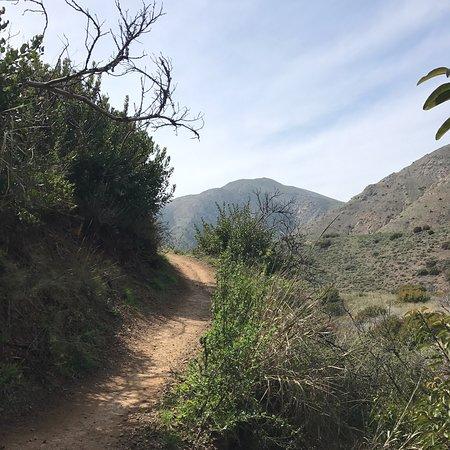 Point Mugu, CA: photo5.jpg