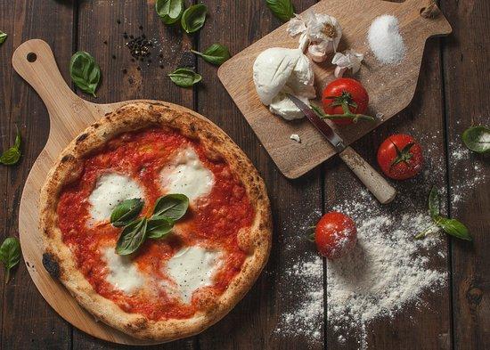 Taste It Salford Updated 2020 Restaurant Reviews Photos