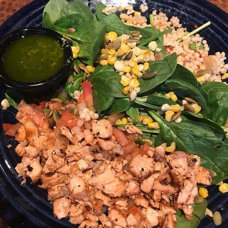 Late Night Mexican Food Omaha Ne