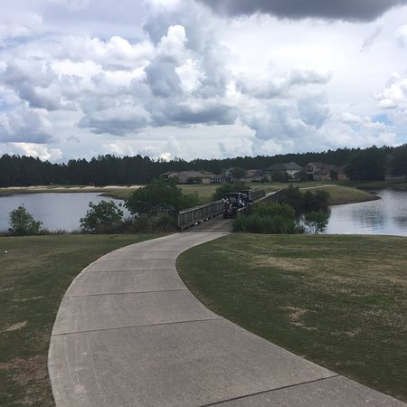 Eagle Landing Golf Club: photo0.jpg