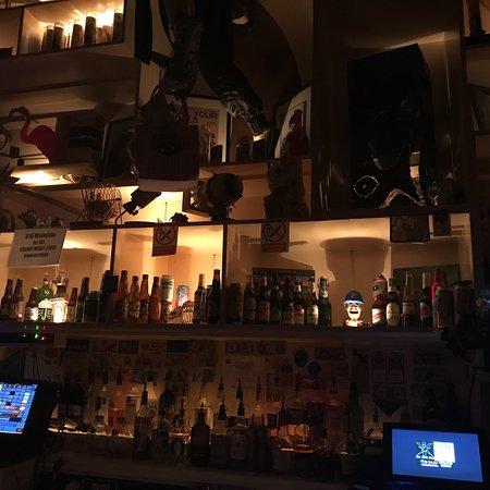 Lost Weekend Miami Beach Restaurant Reviews Phone