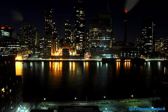 Newyorking