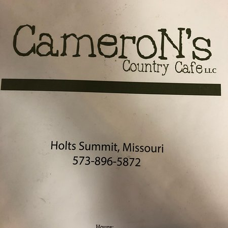 Holts Summit, MO: photo0.jpg