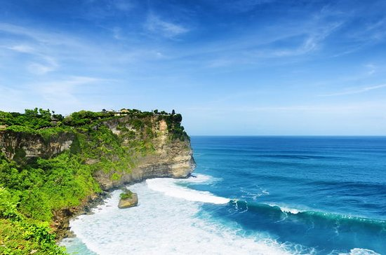Bali Tour Package 3 Days and 2 Nights