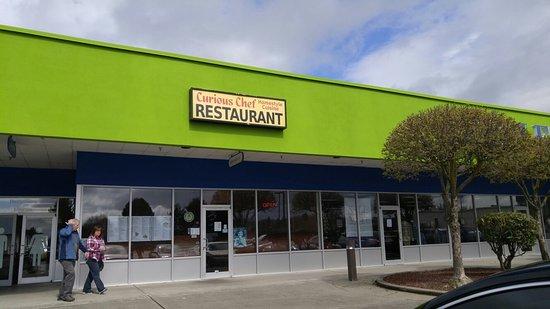 Curious Chef, Burlington - Restaurant Reviews, Phone Number & Photos ...