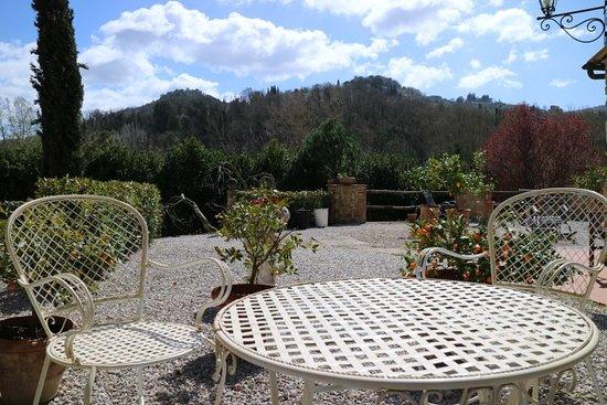 Villa Loghino : 20180401133200_IMG_0183_large.jpg