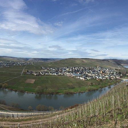 Trittenheim, Deutschland: photo0.jpg