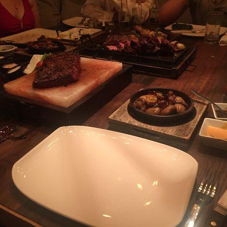Best Restaurants In San Pedro Garza Garcia