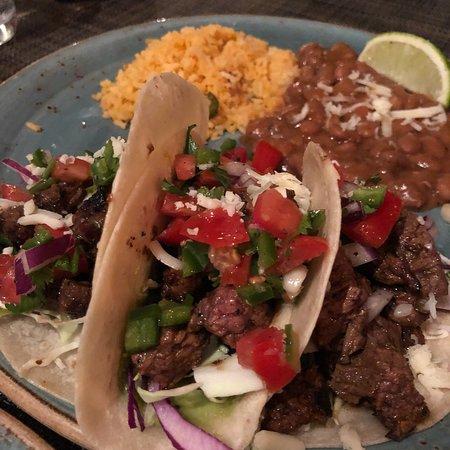 Criollo Latin Kitchen: photo0.jpg