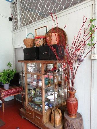 Kedah, Malaysia: IMG_20180403_105326_large.jpg