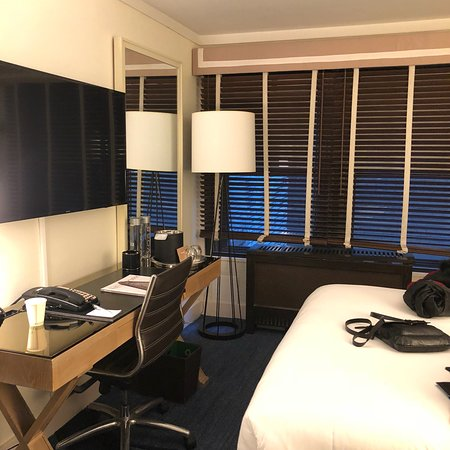 Iberostar  Park Avenue Hotel Tripadvisor