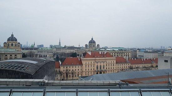 K+K Hotel Maria Theresia : IMG-20180317-WA0000_large.jpg