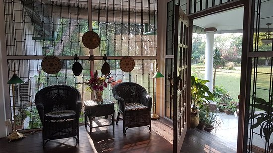 Balipara, Indien: 20180331_155025_large.jpg