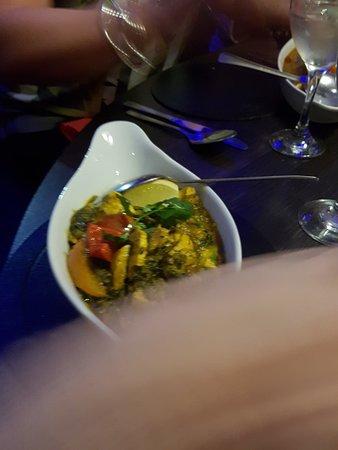 Viraaj Restaurant: 20180402_210046_large.jpg