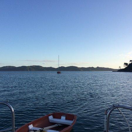 Opua, New Zealand: photo2.jpg
