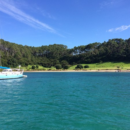 Opua, New Zealand: photo3.jpg