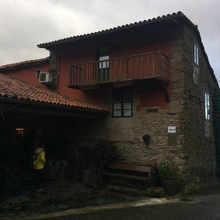 Dombodan, สเปน: photo1.jpg