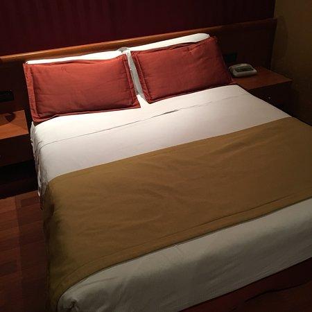 帝苑酒店照片